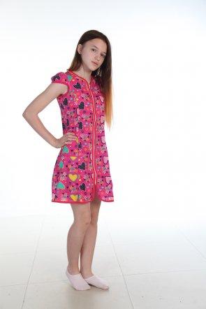 Детская и подростковая одежда